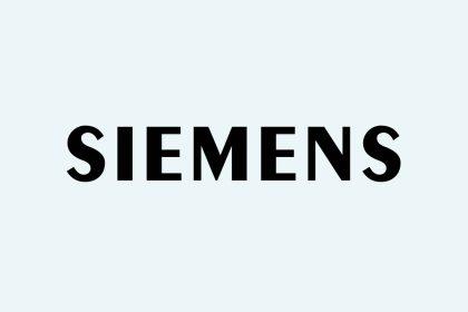 Servicio técnico Siemens Las Chafiras