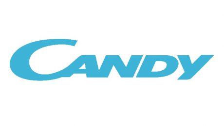 Servicio técnico Candy Las Chafiras