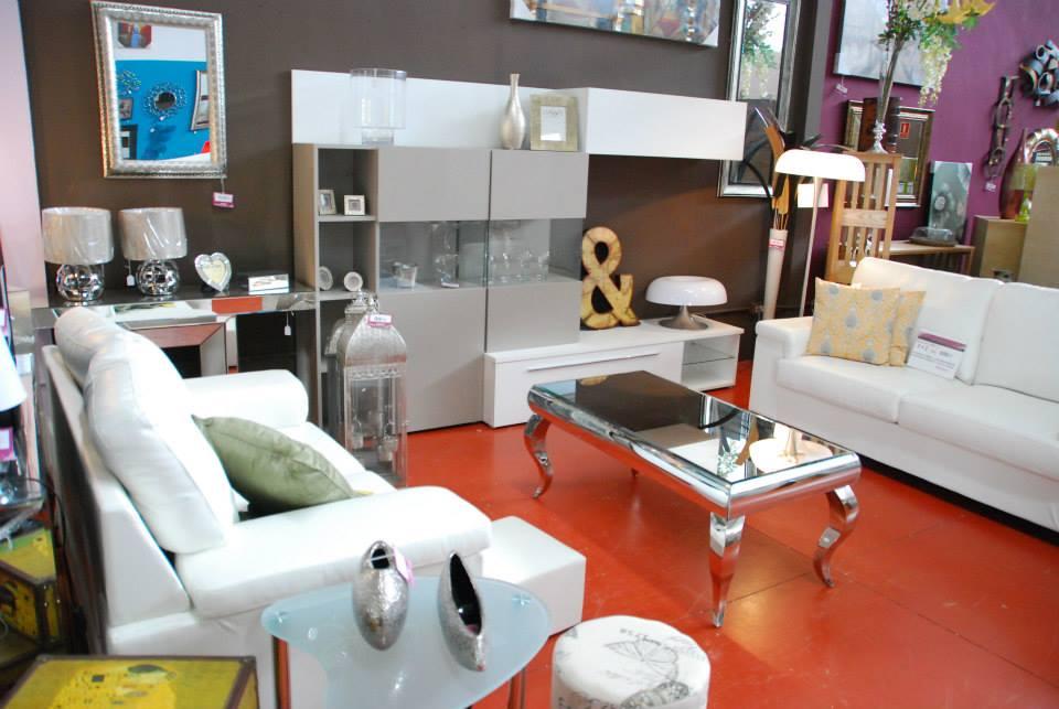 muebles de salon en las chafiras las chafiras