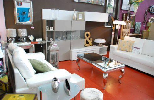 Tienda de muebles en las chafiras sof s dormitorios for Camas tenerife