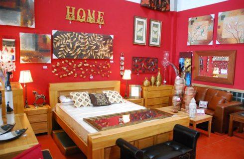 m bel laden las chafiras wohnzimmer m bel schlafzimmer m bel betten matratzen las chafiras. Black Bedroom Furniture Sets. Home Design Ideas